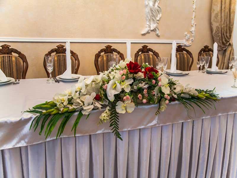 banquet halls in chisinau