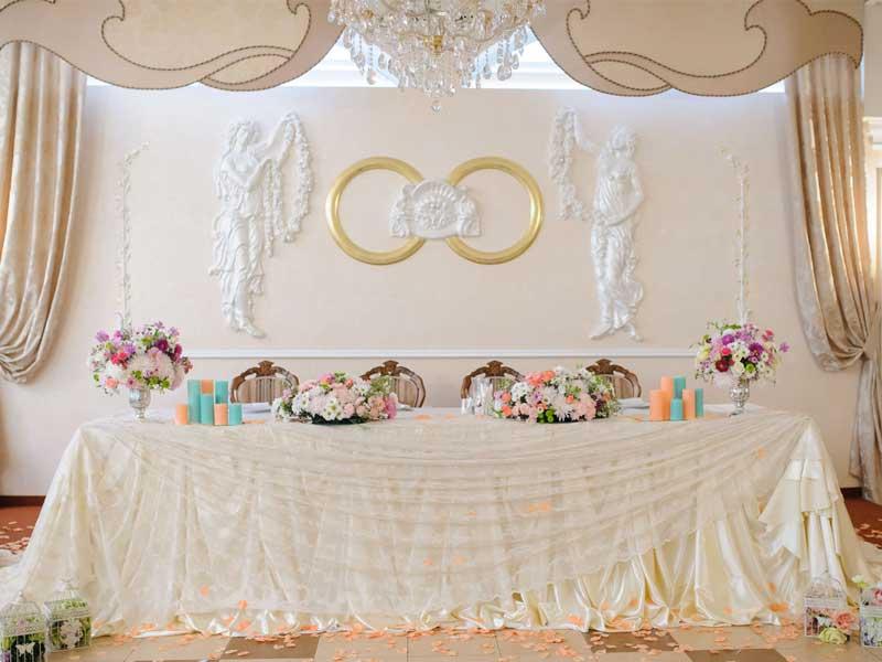 sala de nunti chisinau preturi