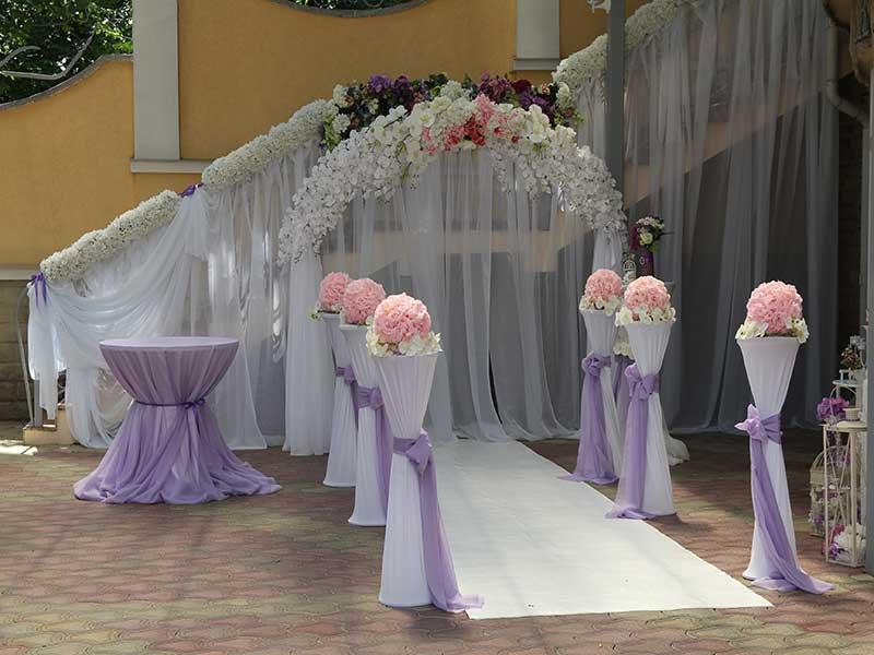 restaurante chisinau pentru nunti