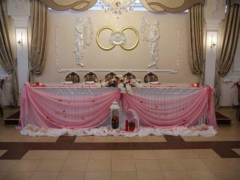 sala pentru nunti chisinau